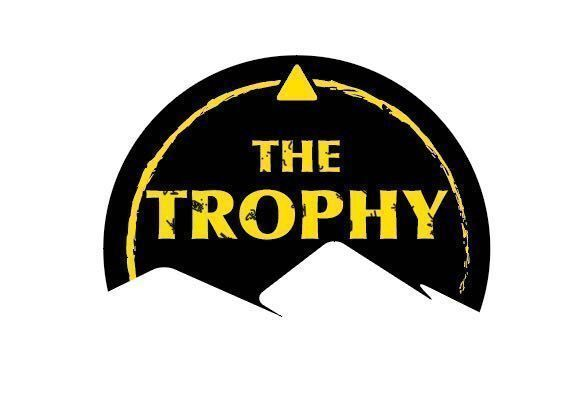 The Trophy 2020. Monegros