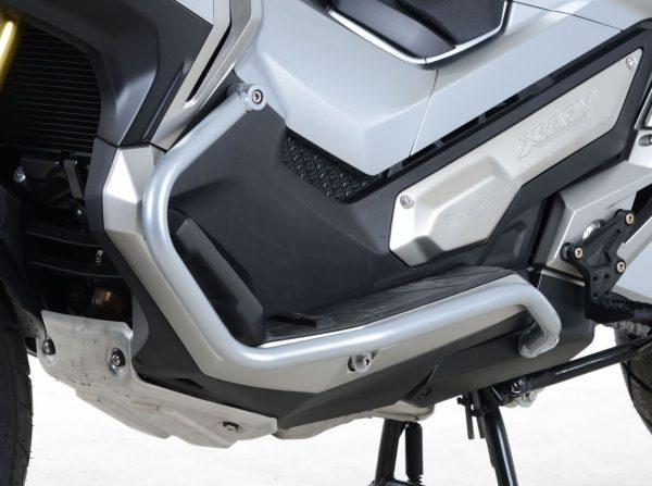 Defensas laterales Honda X-ADV 750
